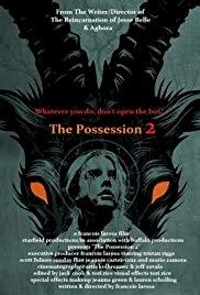 The Possession 2
