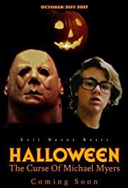 Halloween II: The Return Of Michael Myers