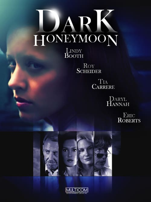 Dark Honeymoon