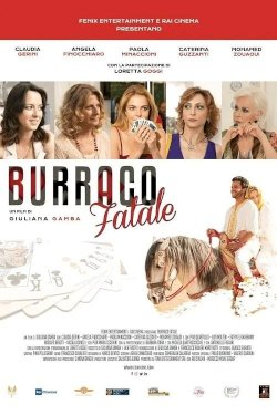 Burraco fatale
