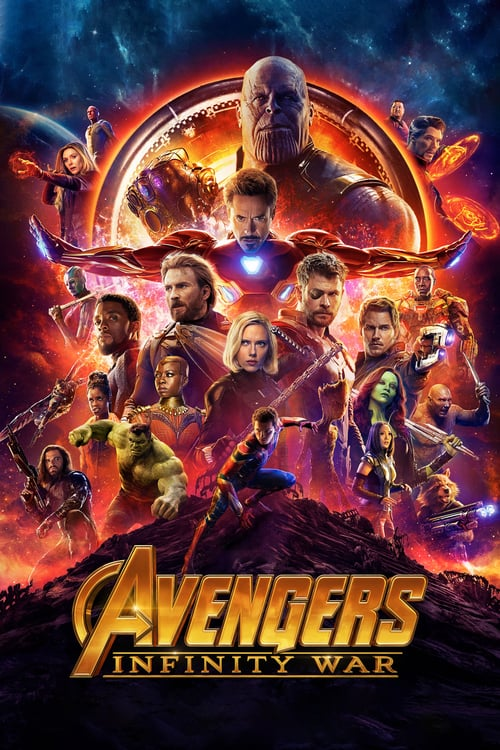 United States Of America Movies Watch United States Of America Movies Online For Free On Putlocker Page 1