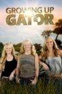 Growing Up Gator