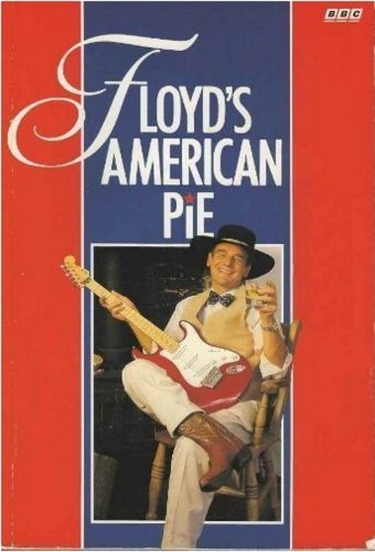 Keith Floyd, one of Britain's most fun and irreverent chefs, checks out some of the USA's best national  dishes and some to the country's best wines.