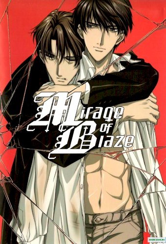 Takaya, an ordinary high school boy, gets drawn into an ancient war of darkness and tragedy when he discovers that he is the reincarnation of a feudal lord from Japan's Warring States Period.