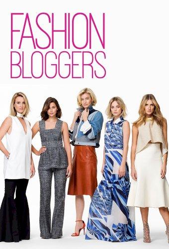 Fashion Bloggers
