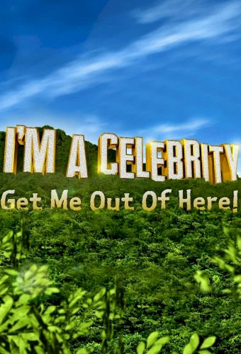 I'm a Celebrity, Get Me Out of Here!