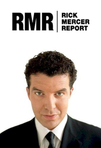 Monday Report