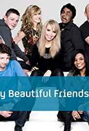 Katie: My Beautiful Friends