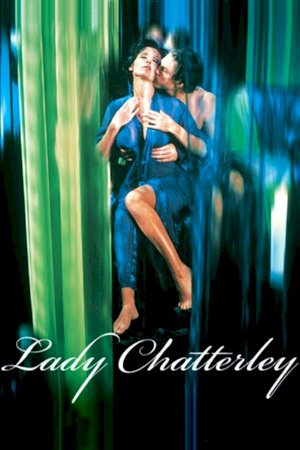 Lady Chatterley's Stories