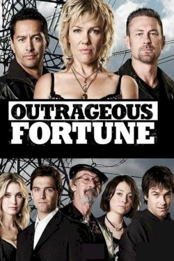 Outrageous Fortune