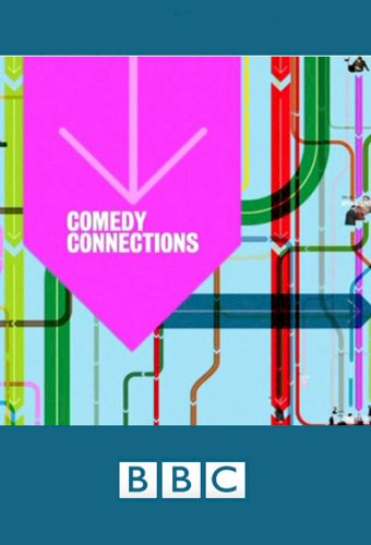 Comedy Connections