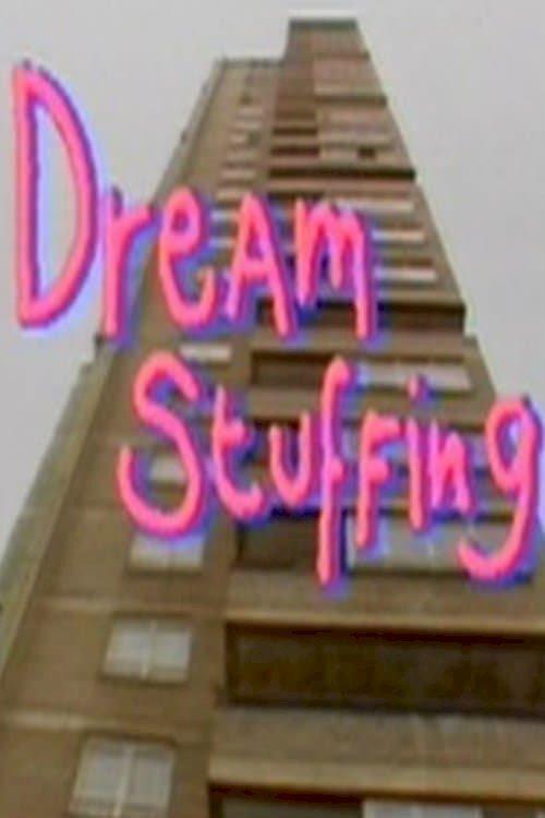 Dream Stuffing