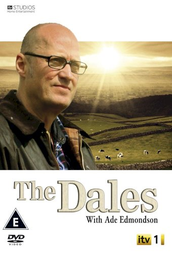 The Dales follows Adrian Edmondson as he returns to his birthplace of Yorkshire to spend a whole summer in the Dales, where he meets the different people who live there all year round.
