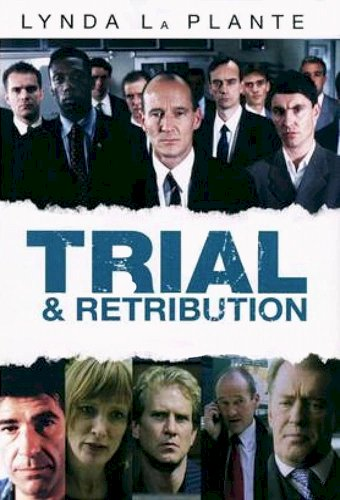 Trial & Retribution