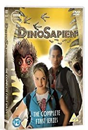 Dinosapien