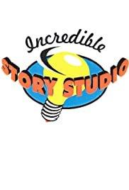 Incredible Story Studio