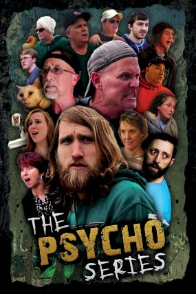 The Psycho Series