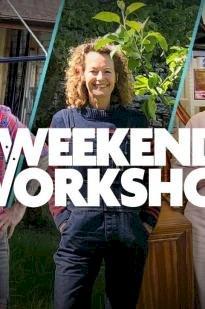 The Weekend Workshop