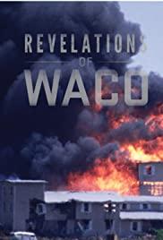 Revelations of Waco