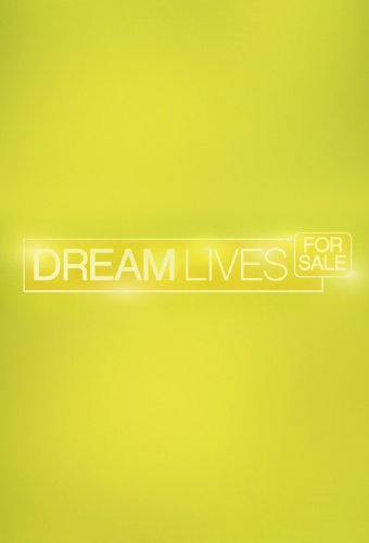 Dream Lives for Sale