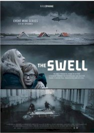 The Swell Life