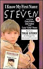 i know my first name is steven full movie free