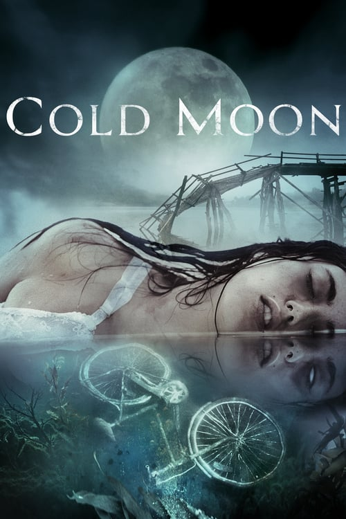 Cold Moon - Movie Poster