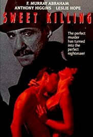 Sweet Killing - Movie Poster