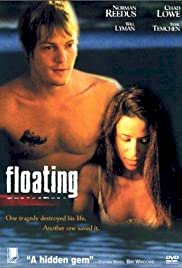 Floating - Movie Poster