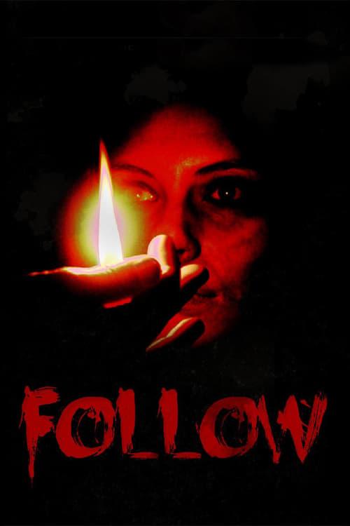 Follow - Movie Poster