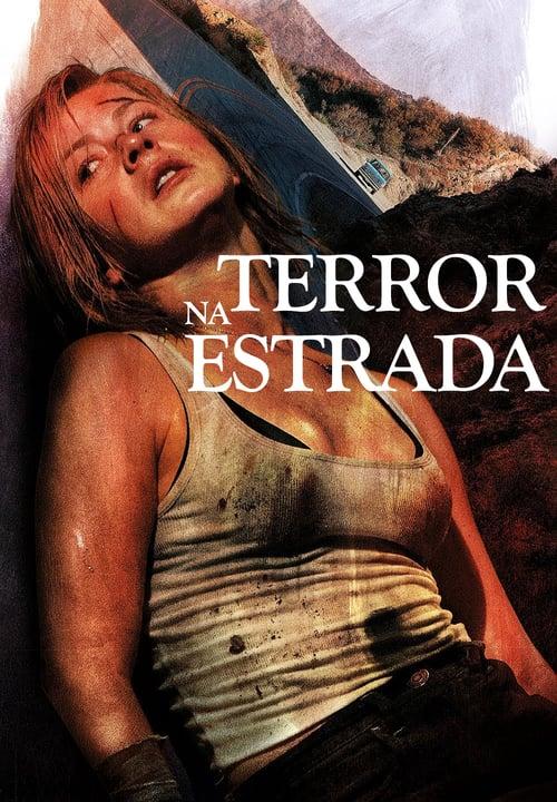 Curve - Movie Poster