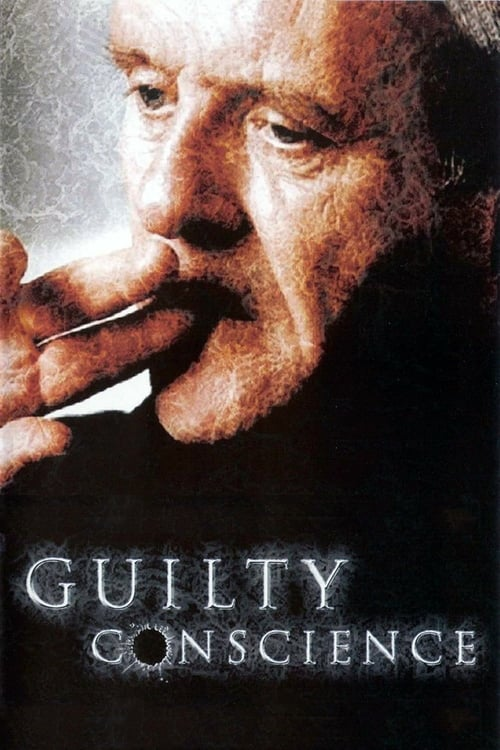 Guilty Conscience - Movie Poster