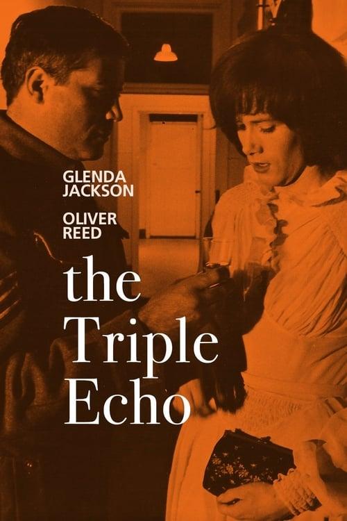 Watch Movie The Triple Echo