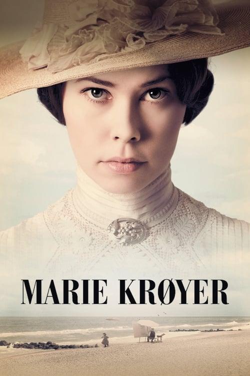 Marie Kroyer - Movie Poster