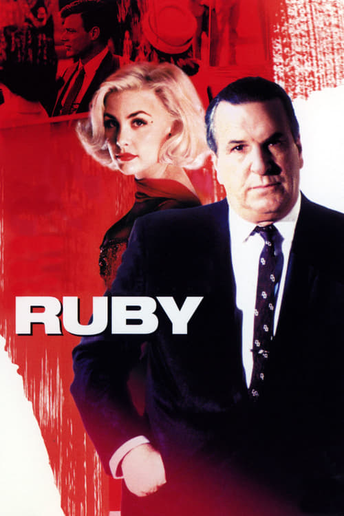Ruby - Movie Poster
