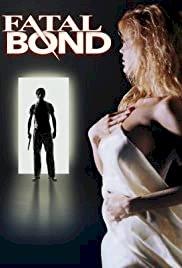 Fatal Bond - Movie Poster