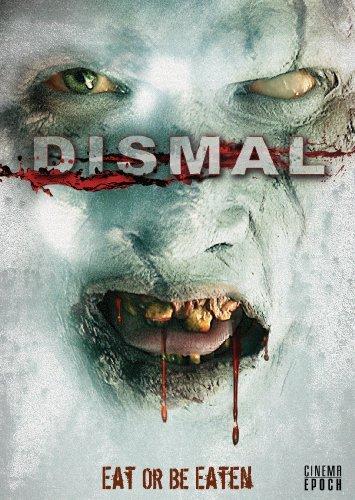 Dismal - Movie Poster
