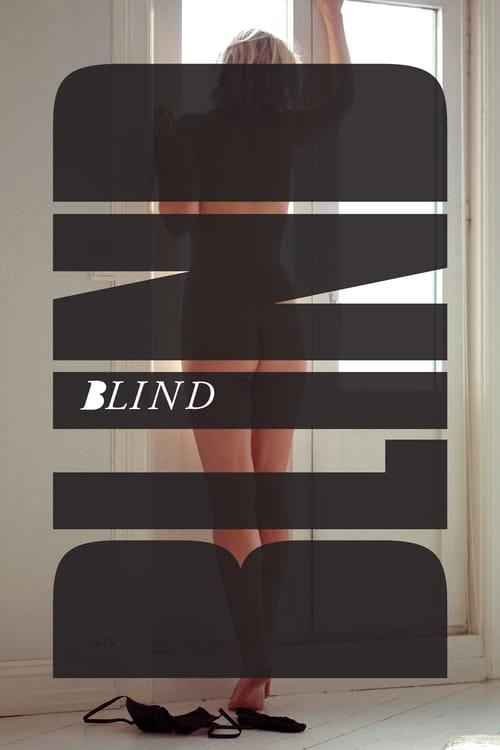 Blind - Movie Poster