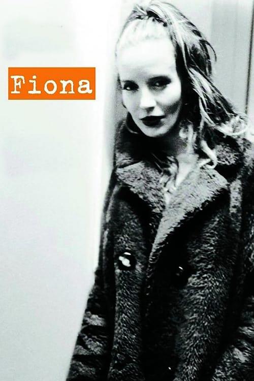 Fiona - Movie Poster