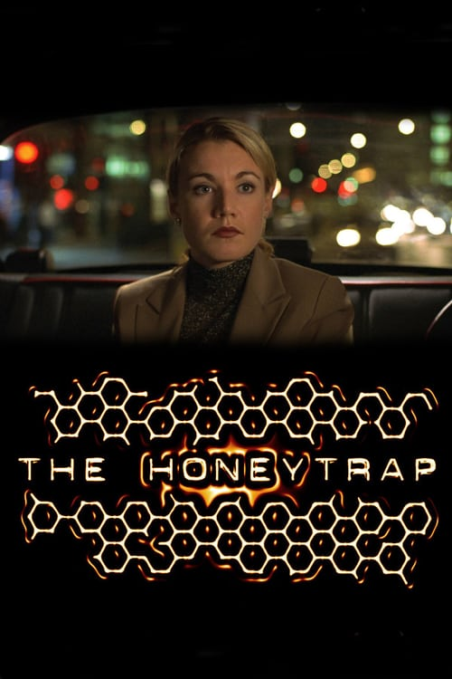 The Honeytrap - Movie Poster
