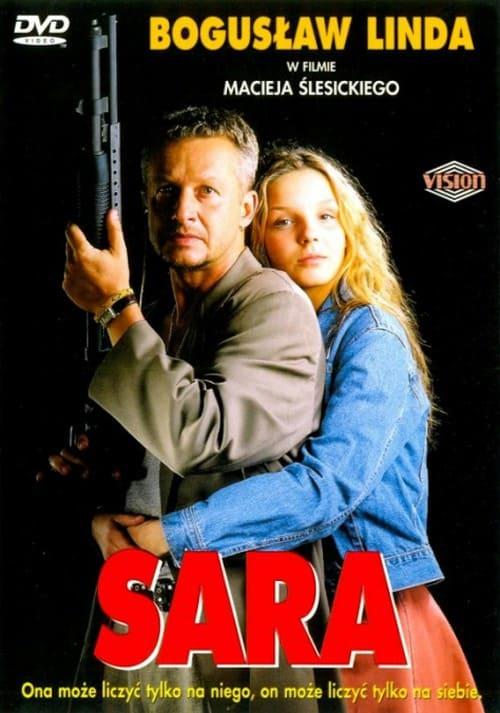 Sara - Movie Poster