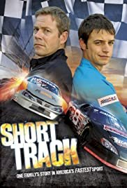 Short Track - Movie Poster