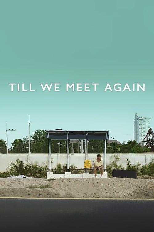 Till We Meet Again - Movie Poster