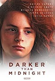 Darker Than Midnight - Movie Poster