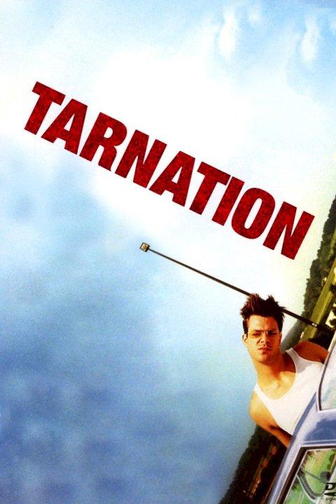 Tarnation - Movie Poster