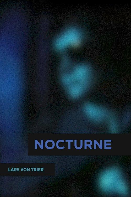 Nocturne - Movie Poster