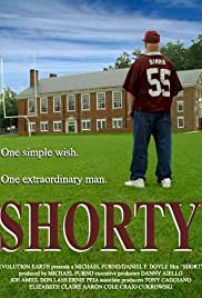 Shorty - Movie Poster