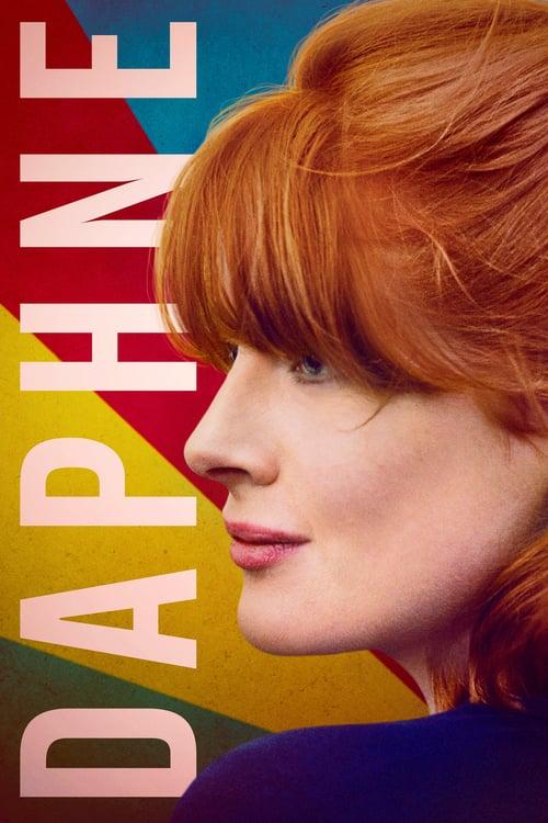 Daphne - Movie Poster