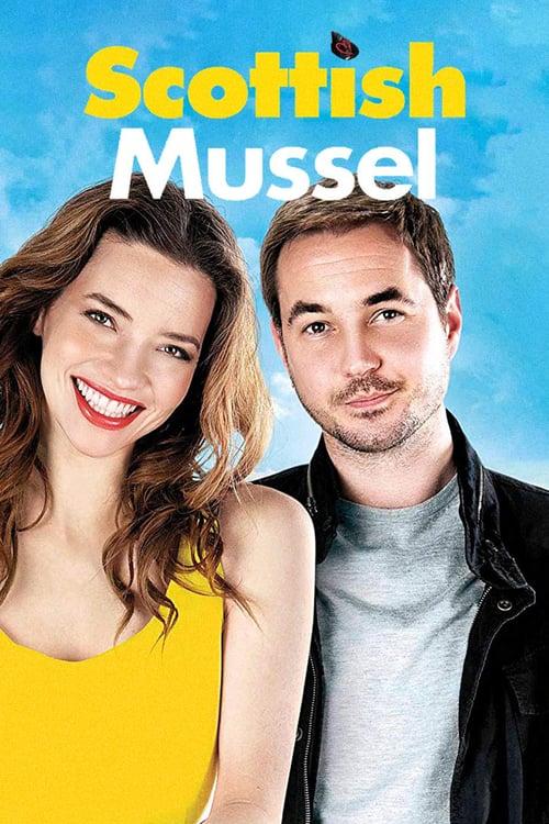 Scottish Mussel - Movie Poster