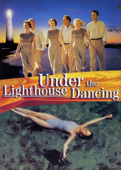 Under the Lighthouse Dancing - Movie Poster